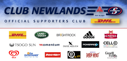 club newlands_home page banner