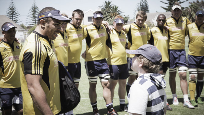 STORMERS-TRAINING_1