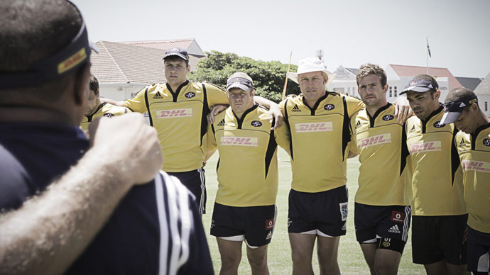 STORMERS-TRAINING_2