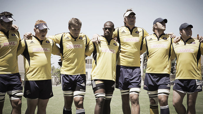 STORMERS-TRAINING_3