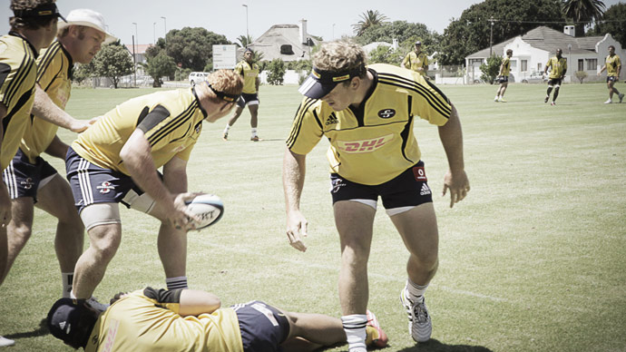 STORMERS-TRAINING_4