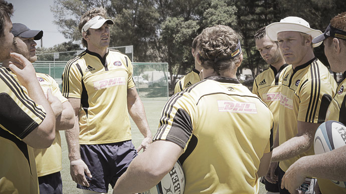 STORMERS-TRAINING_5