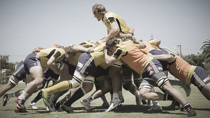 STORMERS-TRAINING_6