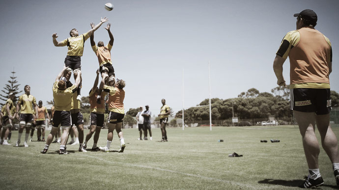 STORMERS-TRAINING_8