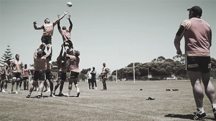 STORMERS-TRAINING_9