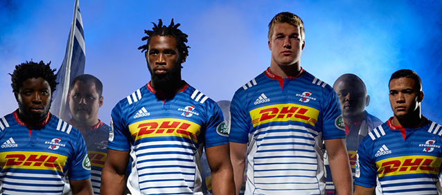 jersey-home2016-638