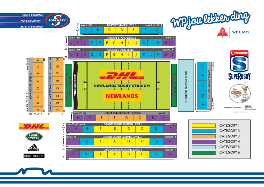 stadium-plan-Aug16