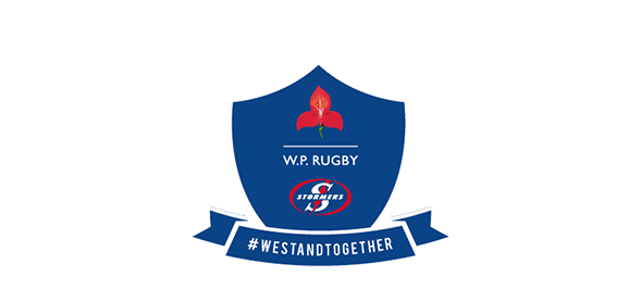The Stormers | DHL Stormers 2019 Squad