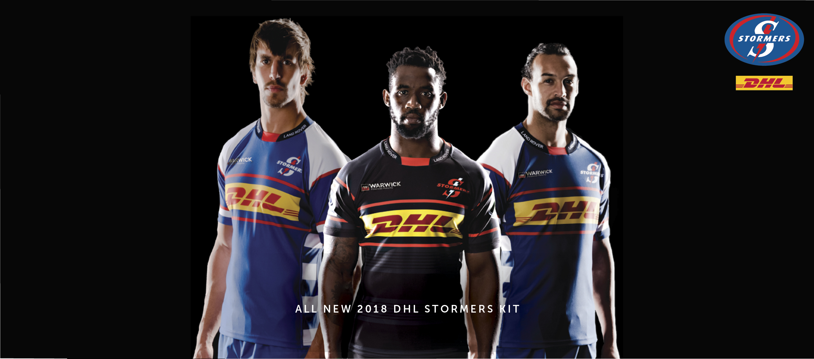 the stormers warwick join wp rugby sponsorship fold