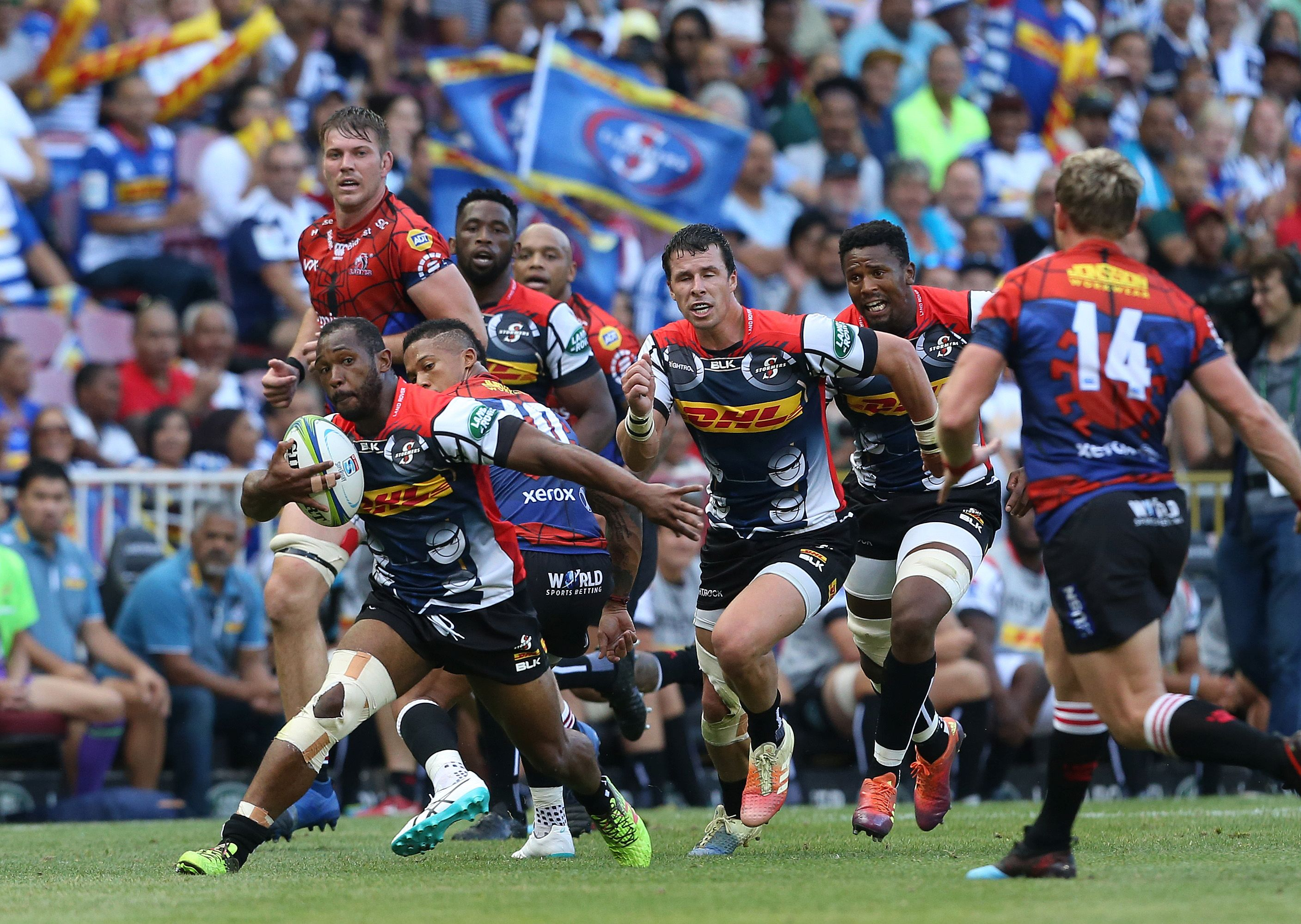 Image result for lions, stormers